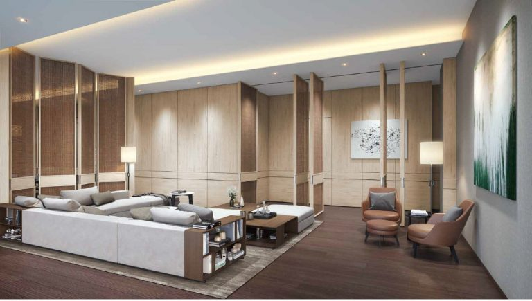 15 Holland Hill Floor Plan Living Room