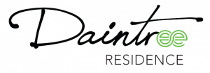 daintree_residence_logo