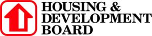 Housing Development Board - HDB