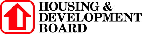 Housing Development Board - HDB
