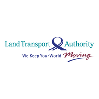 Singapore Land Transport Authority - LTA