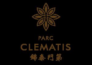 parc clematis logo