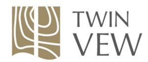 twin vew logo