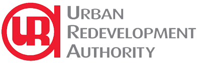Urban Redevelopment Authority Singapore - URA