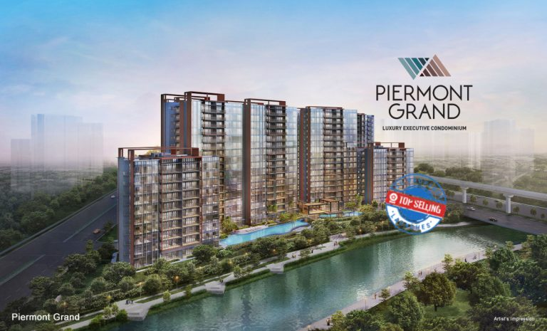 Piermont Grand Featured
