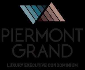 Piermont Grand Logo