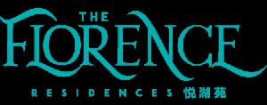 The Florence Residences Logo