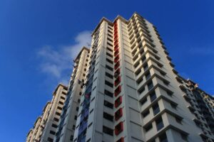 Singapore HDB Owners