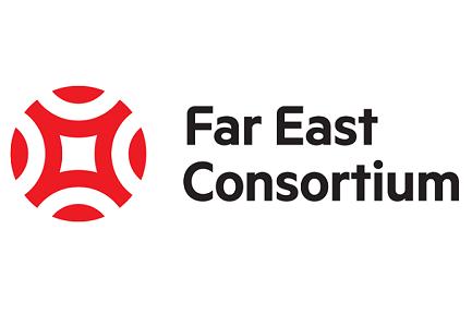 Far East Consortium Logo