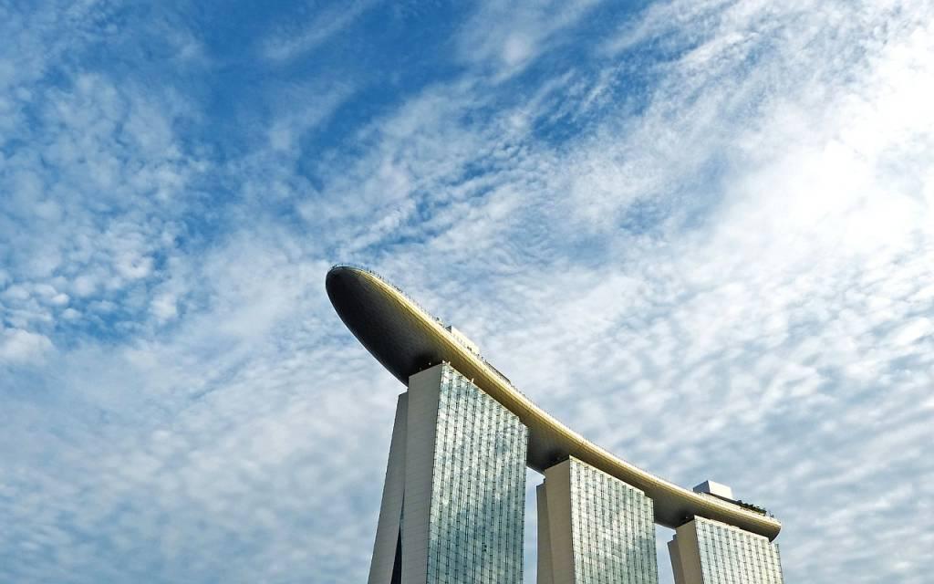 New-Launch-Condo-Singapore-2021_1