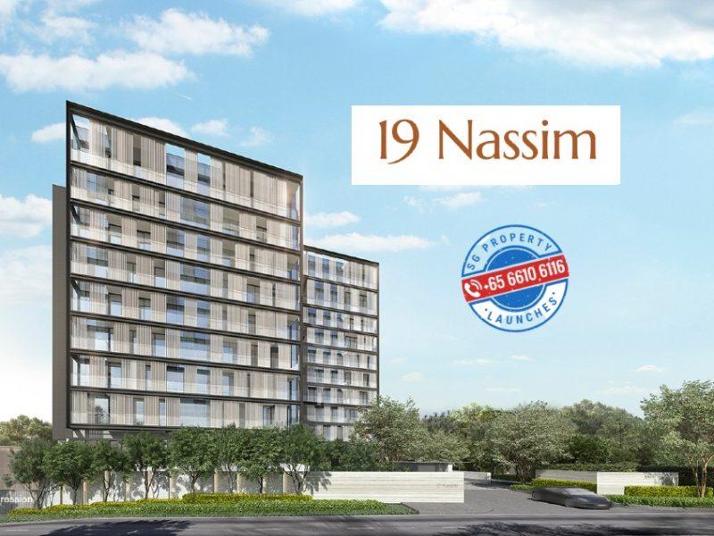 19 Nassim Featured