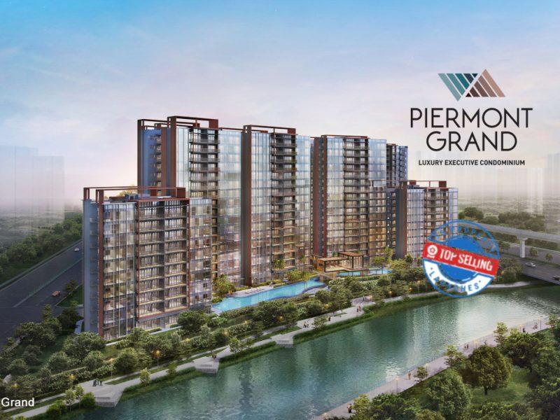 Piermont Grand Featured