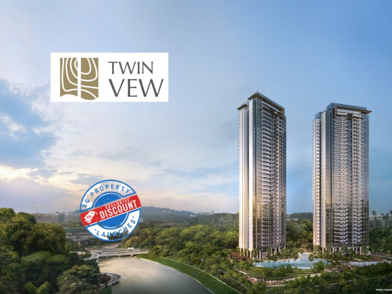 twin vew featured