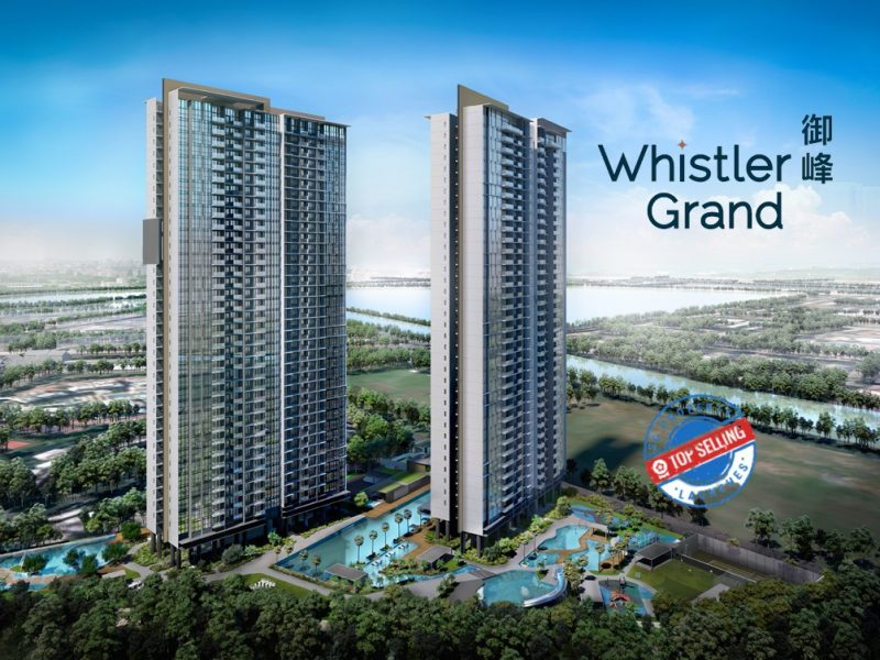 whistler grand featured